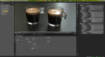 Coffee_CUP_OCTANE_002